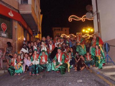 CERCAVILA 05