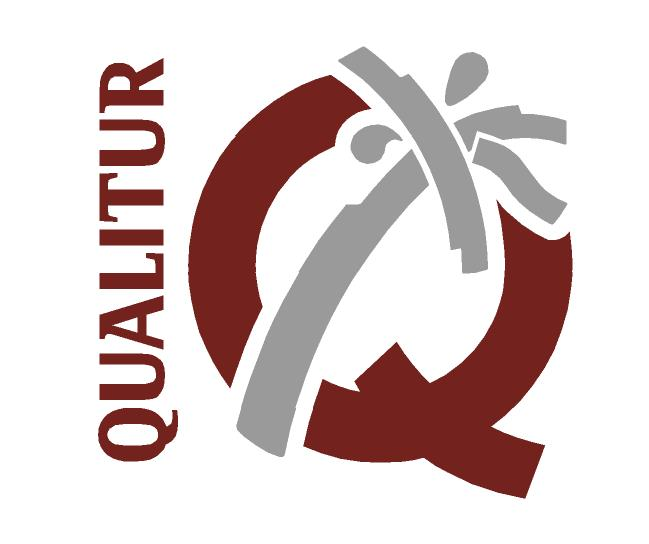 qualitur color